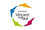 saint-vincent-de-paul-2